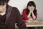 的確に攻める!男子が断りにくいデートの誘い方・4つ
