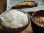 キレイになりたいなら「和食」を食べよう!気になるその美容効果とは?