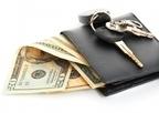 買い替えるなら1~3月がベスト!開運財布をゲットするためのコツ