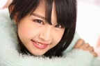 美容整形外科医が教える!「魅力的な唇」3つの条件とは?