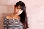 「かわいい」から卒業する?宮崎あおい風「大人女子」へ変わる方法・4つ