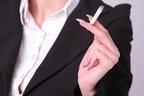 美容の大敵!タバコが引き起こす悪影響とは?
