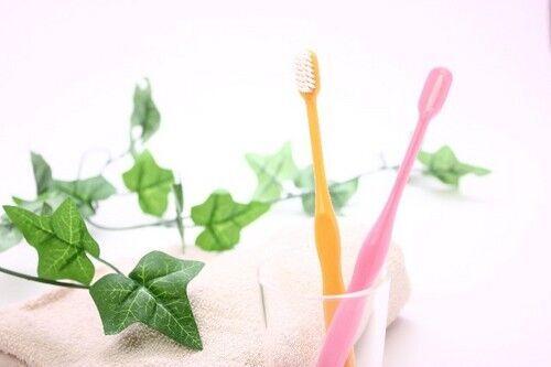 暑い夏には要注意!歯が溶けてしまう「酸蝕症」を防ぐには?