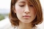 男を萎えさせない!「オンナの涙」の正しい使い方とは?