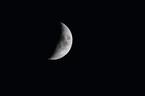 【七曜星風水】秘められた魅力や能力を引き出すには「月のパワー」を使おう