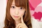 意外?「八重歯=かわいい」が通用するのは日本だけ!?