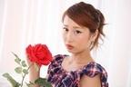 悩める女子のメシア!杉本彩の「恋愛名言」・5つ