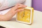 ダイエットにも効果的!良い睡眠をつくる食事&生活習慣
