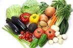 健康的な食事を摂ることのメリット・4つ