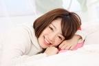 ダイエットに睡眠は大事!「快眠呼吸法」で痩せ体質に