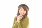 【マヤ占い】12月8日~12月20日は、新たな恋が目覚める予感!