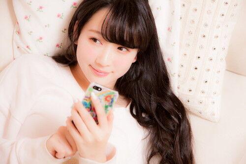 相性がピッタリな男子をLINEであぶり出す方法・4つ(2015年1月9日 ...