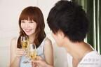 全部飲むのもアリ・・・!?合コンで頼むべき「男ウケの良いお酒」
