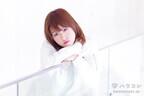 12星座*恋愛天気予報(2/13~19)
