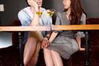 あなたが「異性と接するときに意識すべきこと」を知る心理テスト