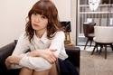 「彼氏が欲しいけど、連敗で自信喪失」な女子に、おネエ系映画ライターが回答!