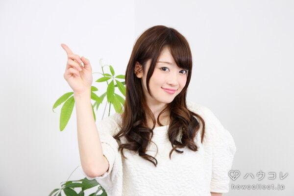 12星座*恋愛天気予報(3/6~12)