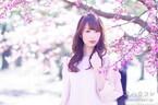 桜とともに恋も散る・・・男子がドン引きする「お花見での女子の行動」