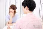 あなたが「恋人とケンカするきっかけ」がわかる心理テスト