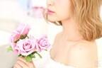 「私、この先結婚できないかも・・・・・・」と独女が不安になってしまう理由とは?