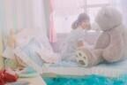 12星座別*今週の運勢&恋のラッキーアイテム(8/7~13)
