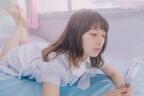 12星座別*今週の運勢&恋のラッキーアイテム(9/4~10)