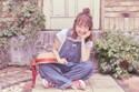 12星座別*今週の運勢&恋のラッキーアイテム(10/16~22)