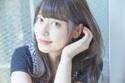 12星座別*今週の運勢&恋のラッキーアイテム(10/23~29)