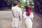 12星座別*今週の運勢&恋のラッキーアイテム(10/30~11/5)