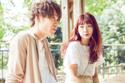 12星座別*今週の運勢&恋のラッキーアイテム(11/20~26)