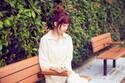 可愛くてモテる親友への劣等感・・・。どうすれば自己嫌悪から解放されるの?