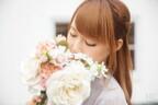 「好き」という言葉をよりも、恋人の態度の方が1,000倍信用できる。