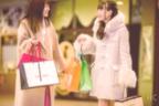12星座別*今週の運勢&恋のラッキーアイテム(12/25~31)