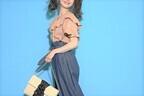 女の子だもん!フリルが着たい♡ナイスクラップのフリルアイテムで10倍かわいいわたしに♡