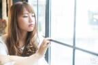 12星座別*今週の運勢&恋のラッキーアイテム(2/12~18)