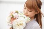 12星座別*今週の運勢&恋のラッキーアイテム(3/5~11)
