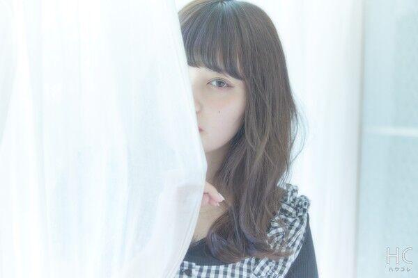 12星座別*今週の運勢&恋のラッキーアイテム(3/26~4/1)