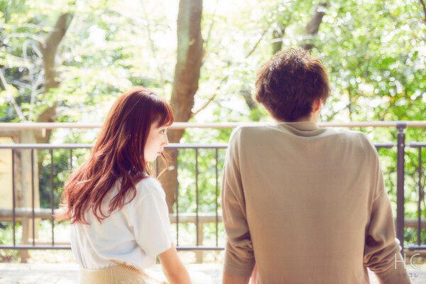 年下彼氏とうまく恋愛を長続きさせる秘訣とは?