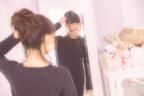 12星座別*今週の運勢&恋のラッキーアイテム(4/16~22)