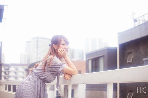 ライター視点で思う、「相手に思いを伝えるとき」に大切にすべきこと。