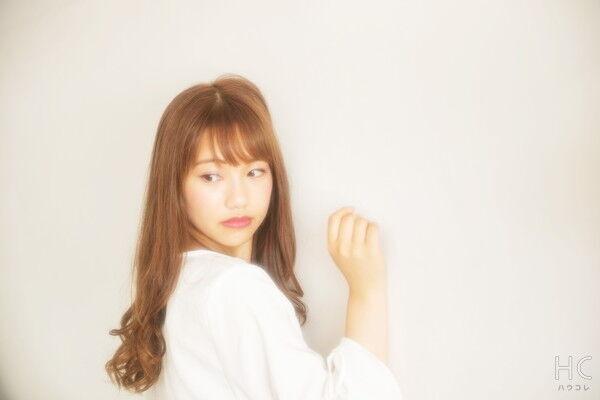 12星座別*今週の運勢&恋のラッキーアイテム(4/23~29)