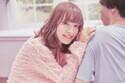 彼と素敵なカップルでいたいなら。「相手を褒める」とポジティブでいい恋になる!