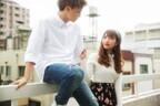 長続きするカップルは、「小さな幸せ」を大切にしている!