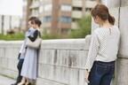 浮気や心変わりが不安・・・!心配性女子の「彼を信じるための4つのステップ」