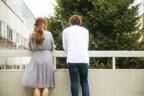 プロポーズ催促は意味なし!彼が「結婚したい」と思う彼女がもつ、4つの要素とは?