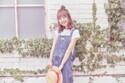 12星座別*今週の運勢&恋のラッキーアイテム(7/30~8/5)