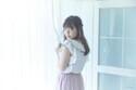 12星座別*今週の運勢&恋のラッキーアイテム(8/13~19)