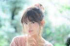 12星座別*今週の運勢&恋のラッキーアイテム(8/20~26)