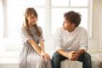 うまくいくカップルは仲直りが上手!喧嘩を即終わらせる特別ルール5つ