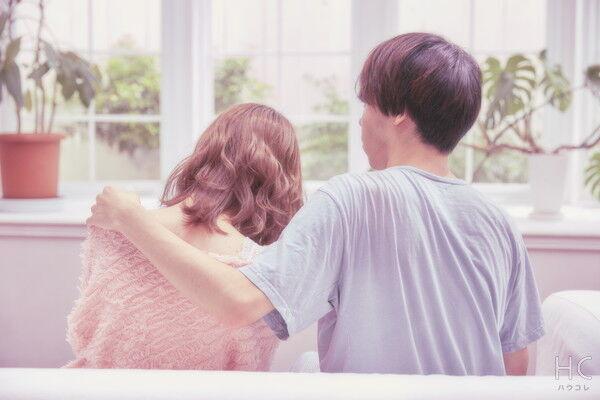 初恋じゃないからこそ。男子が「彼女にとって俺が初めて」でありたいこと